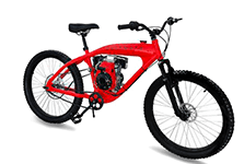 Motorsports Vehicles for Sale | Motorcycles, ATVs, Scooters