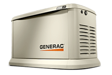 Shop Home Generators at Jaguar Power Sports