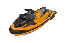 Shop Jet Ski's at Jaguar Power Sports