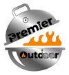 Premier Outdoor Equipment
