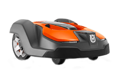 Shop Robot Mowers at Jaguar Power Sports