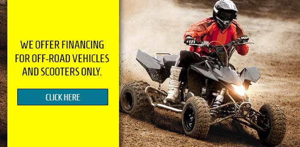 off road financing image