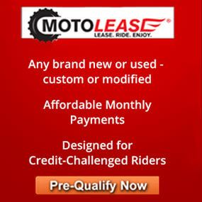 moto lease financing image
