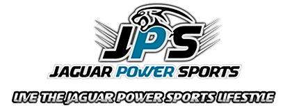 Jaguar Power Sports