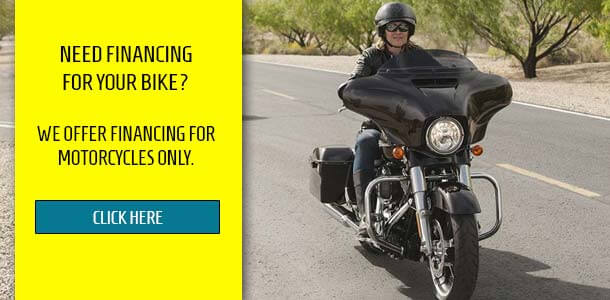 motorcycle financing image