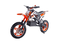 Shop Dirt Bikes at Jaguar Power Sports