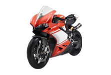 Shop Sport Bikes at Jaguar Power Sports
